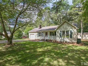 2020 Spring Valley Drive Clayton, NC 27520 - Image 1
