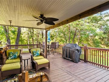 2542 Ridge Road Lexington, NC 27295 - Image 1