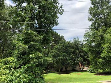 4901 Kenview Street Greensboro, NC 27410 - Image 1