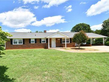1602 Hickory Tree Road Winston Salem, NC 27127 - Image 1