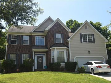 307 Jamestown Oaks Drive Jamestown, NC 27282 - Image 1
