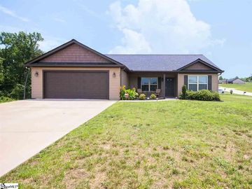 704 Kaitlyn Court Inman, SC 29349 - Image 1