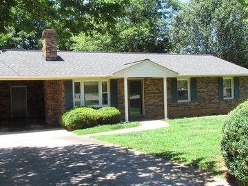 607 Temple Street Kings Mountain, NC 28086 - Image