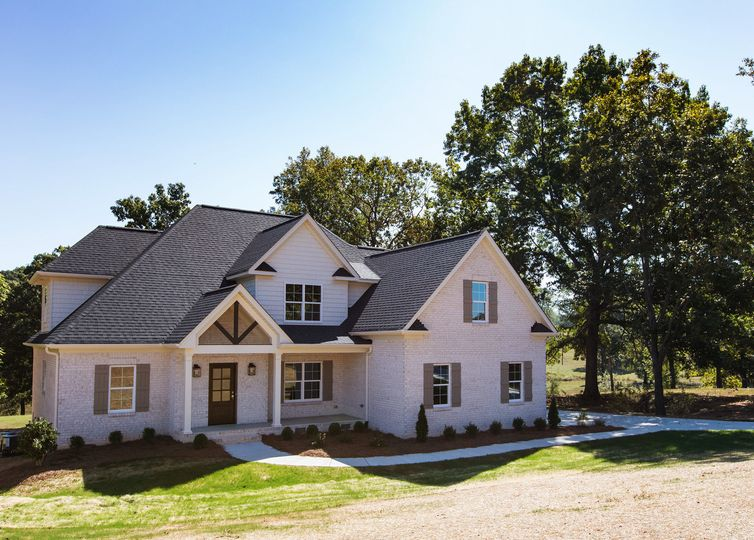 8010 Hacker Drive Stokesdale, NC 27357