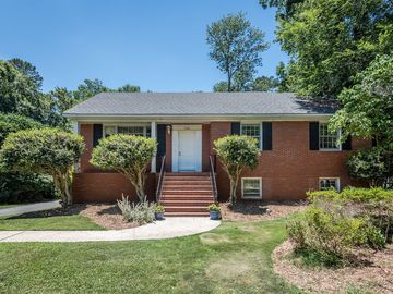 6622 Old Providence Road Charlotte, NC 28226 - Image 1