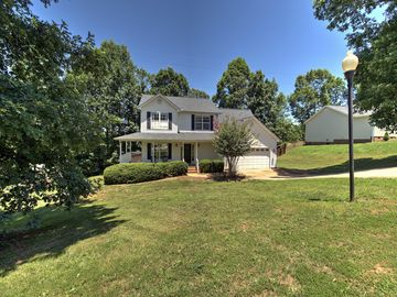110 Spindleback Way Greer, SC 29651 - Image 1