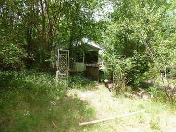 2551 Mccain Road Lancaster, SC 29720 - Image 1