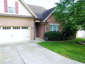500 Placid Park Lexington, NC 27295 - Image 1