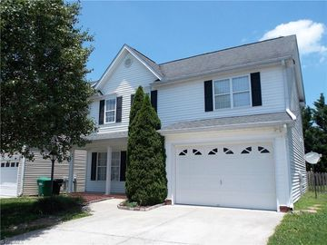 6152 Birkdale Drive High Point, NC 27265 - Image 1