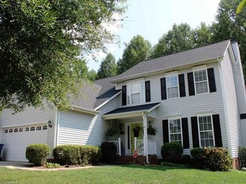 6607 Woodmont Court Jamestown, NC 27282 - Image 1