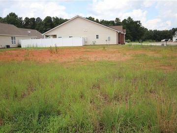 101 Tupelo Lane Easley, SC 29642 - Image