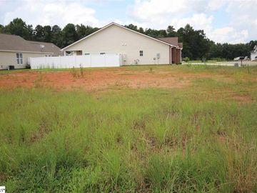 101 Tupelo Lane Easley, SC 29642 - Image 1