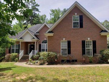 4310 Kimmeridge Road Greensboro, NC 27406 - Image 1