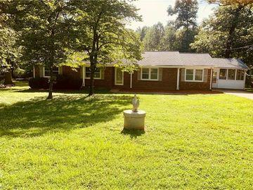 6314 Warwick Drive Pleasant Garden, NC 27313 - Image 1