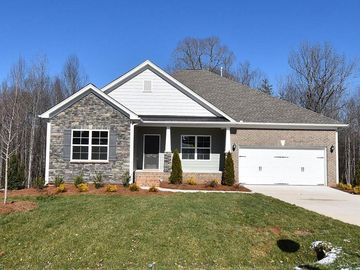 3155 Walker Ridge Drive Walkertown, NC 27051 - Image 1