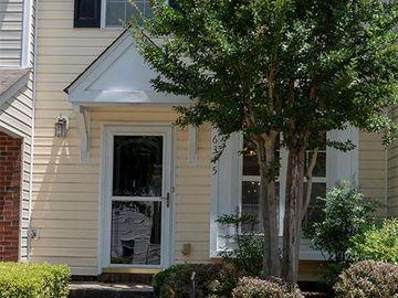 6345 Hibiscus Court Whitsett, NC 27377 - Image 1
