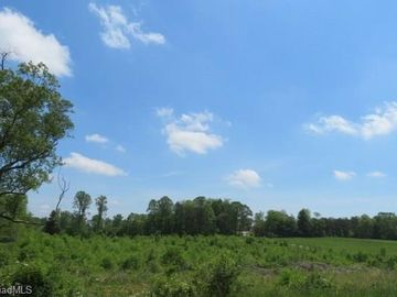 3608 Us Highway 21 Hamptonville, NC 27020 - Image 1