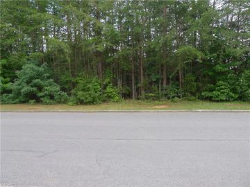 Lot 30 Ashcroft Drive Reidsville, NC 27320 - Image 1