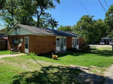315 Phillips Avenue High Point, NC 27262 - Image 1