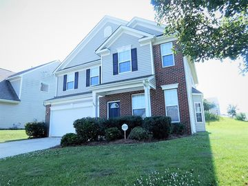 123 Rosemont Lane Lexington, NC 27295 - Image 1