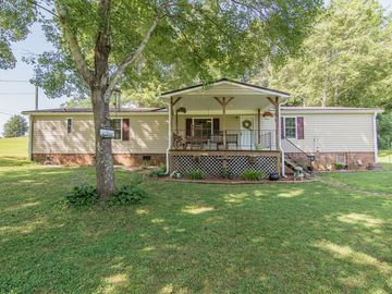 1475 Skeens Mill Road Trinity, NC 27370 - Image 1
