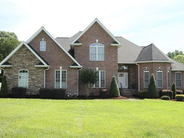 203 Cross Creek Cherryville, NC 28021 - Image 1