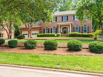 3719 Sage Drive Greensboro, NC 27410 - Image 1