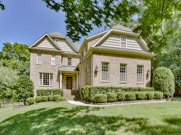 9501 Tallwood Drive Indian Trail, NC 28079 - Image 1