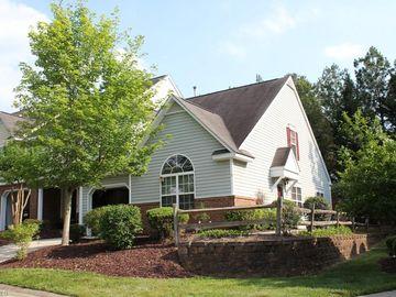 9 Barrymore Court Greensboro, NC 27410 - Image 1