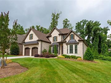 2005 Stratton Hills Court Greensboro, NC 27410 - Image 1