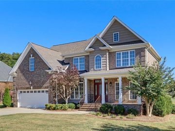 8212 Messenger Court Stokesdale, NC 27357 - Image 1