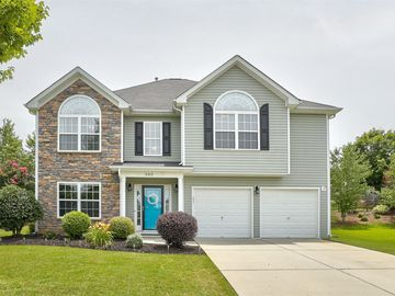 2217 Porcher Court Fort Mill, SC 29715 - Image 1