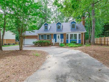 4000 Coltswood Drive Greensboro, NC 27406 - Image 1