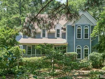1400 Rockwood Downs Drive Wendell, NC 27591 - Image 1