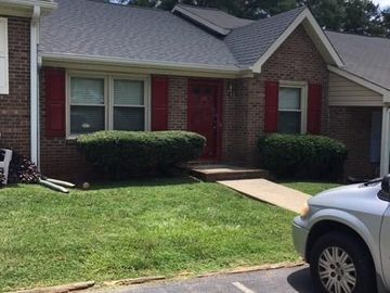 1705 Beaucrest Avenue High Point, NC 27265 - Image 1