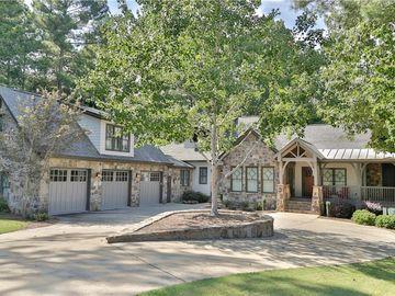 115 Belle Oaks Court Six Mile, SC 29682 - Image 1