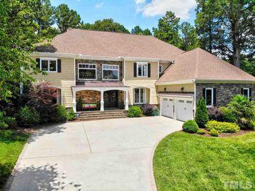 509 Hogans Valley Way Cary, NC 27513 - Image 1