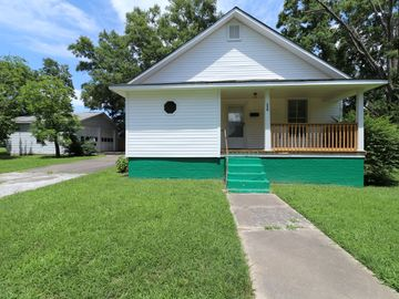 250 Halyburton Street Concord, NC 28025 - Image 1