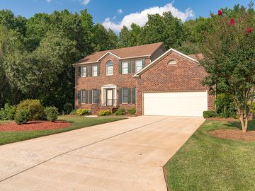 1506 Worthington Place Greensboro, NC 27410 - Image 1