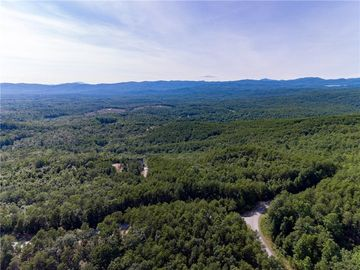 610 Tamassee Ridge Way Salem, SC 29676 - Image 1
