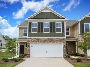 2413 Palmdale Walk Drive Fort Mill, SC 29708 - Image 1