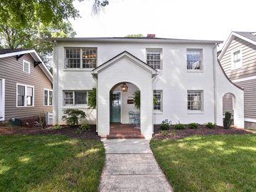 600 E Tremont Avenue Charlotte, NC 28203 - Image 1