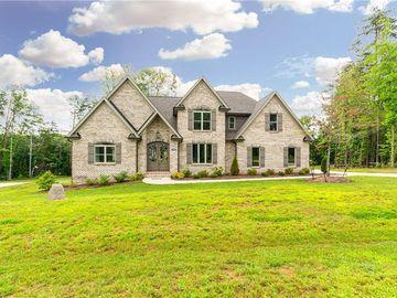 7702 Northern Estates Point Greensboro, NC 27455 - Image 1