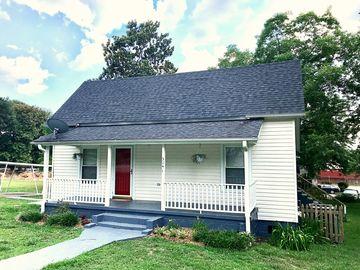 504 Blue Ridge Street Easley, SC 29640 - Image 1