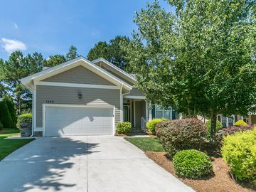 1240 Sky Hill Place Wake Forest, NC 27587 - Image 1