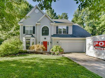 3011 Pinewood Hills Drive Matthews, NC 28105 - Image 1
