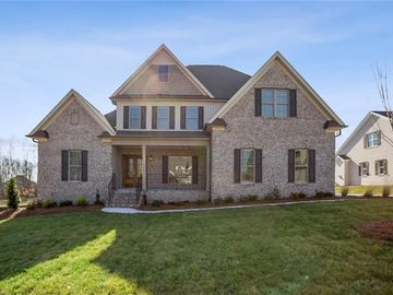 2772 Bartlett Lane Clemmons, NC 27012 - Image 1