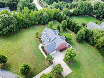 1400 Crane Road Waxhaw, NC 28173 - Image 1