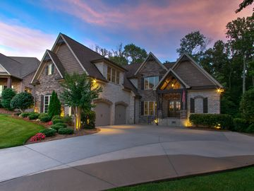 2000 Stratton Hills Court Greensboro, NC 27410 - Image 1