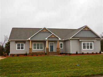 8414 Peony Drive Stokesdale, NC 27357 - Image 1
